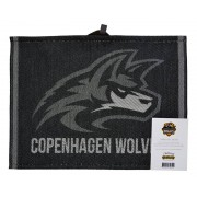 Copenhagen Wolves Gaminghandduk - Medium