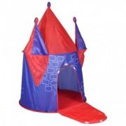 Cort de joaca pentru copii Fortareata Printului Henry