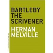 Bartleby the Scrivener, Paperback