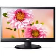 Aoc 18.5 E970 LED Monitor