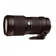 Tamron 70-200mm F/2.8 Sp Af Di Ld If Macro - Nikon F - 2 Anni Di Garanzia