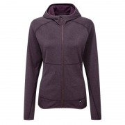 Mountain Equipment Beehive Hooded Jacket Damen Lila S