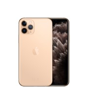 APPLE IPHONE 11 PRO 256GB GOLD EUROPA