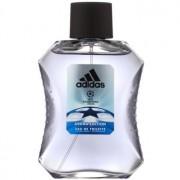 Adidas UEFA Champions League Arena Edition eau de toilette para hombre 100 ml