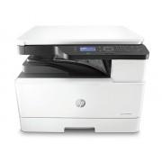 LJ MFP M436n Printer