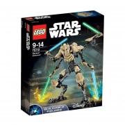 Lego 75112 General Grievous Star Wars
