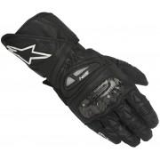 Alpinestars SP-1 Gloves 2015 Black 3XL
