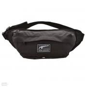 PUMA Мъжка спортна чанта ACADEMY WAIST BAG - 074722-01