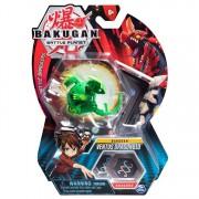 Bakugan, bila Ventus Dragonoid