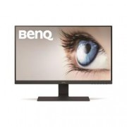 BENQ 27 W IPS PANEL LED BACKLIGHT 1920X1080