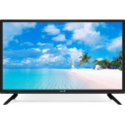 "TV LED, ARIELLI 24"", LED-24H19T2, HD"