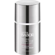 DOCTOR BABOR Neuro Sensitive Cellular Intensive Calming Cream 50 ml Gesichtscreme