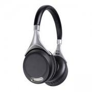 Безжични Bluethoot слушалки Altec SHADOW