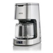 AEG KF7800 Ekspres przelewowy do kawy, moc 1080 W, poj. 1.5 l.
