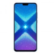 Huawei Honor View 10 Lite Duos 128GB 4 GB RAM Plava