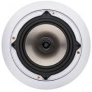 Caixa de Som Loud Áudio RCS-100