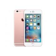 Apple iPhone 6s Plus APPLE (5.5'' - 2 GB - 32 GB - Rosa Dorado)