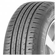 Continental EcoContact 5 XL 165/70 R14 85T