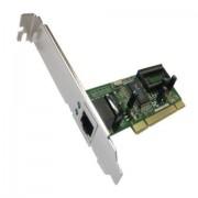 Switch di rete Edimax Rete Gigabit