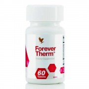 Forever Therm 54 g (60 db)