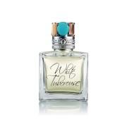 Reminiscence - white tubereuse eau de parfum - 50 ml