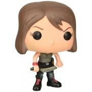 Maggie: Funko POP! The Walking Dead Vinyl Figure