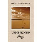 Urme pe nisip - Sebastian Salmanis