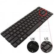 Tastatura Laptop HP Compaq 240 G2 + CADOU