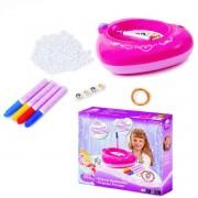 Set za izradu nakita Princess Perlice