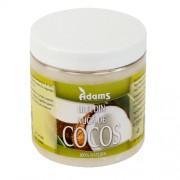 Ulei din nuca de Cocos 250ml