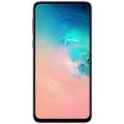 Samsung Galaxy S10e Dual Sim 128GB Wit