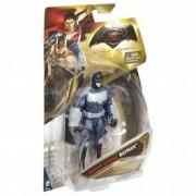 MATTEL figura 15 cm - junaci iz filma batman vs superman MADJG28