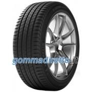 Michelin Latitude Sport 3 ZP ( 315/35 R20 110Y XL runflat )