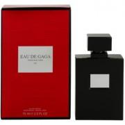 Lady Gaga Eau De Gaga 001 eau de parfum unisex 75 ml