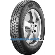 Continental Conti.eContact ( 145/80 R13 75M )