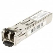 Transceptor Cisco 1000BASE-SX SFP p/switch Cisco