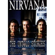 The Nirvana: The Untold Stories [DVD] [2003]