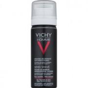 Vichy Homme Anti-Irritation пяна за бръснене за чувствителна и раздразнена кожа 50 мл.