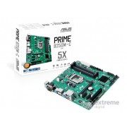 Placa de baza Asus PRIME B250M-C s1151