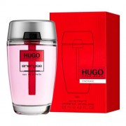HUGO BOSS Hugo Energise eau de toilette 125 ml за мъже