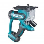 Makita DSD180Z - DSD180Z