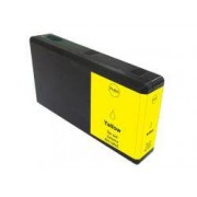 Epson Tinteiro Compatível Epson T7904/T7914 (79XL) Amarelo