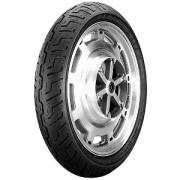 Dunlop K 177 F ( 130/70-18 TL 63H M/C, Első kerék )