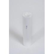 Cartus pentru filtre F-AQ FCPP20-1