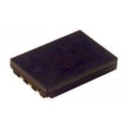 2-Power DBI9613A batteria ricaricabile Ioni di Litio 1090 mAh 3,7 V
