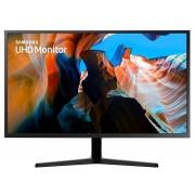 "Samsung UJ590 32"" UHD 4k QLED Monitor"