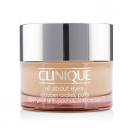 Clinique All About Eyes 15ml/0.5oz