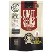 Mangrove Jack's Craft Series New Zealand Pale Ale 2.2kg