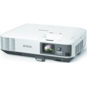 Videoproiector Epson EB-2255U, 5000 lumeni, 1920 x 1200, Contrast 15.000:1 (Alb)