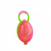 ELFI kutija za varalice - bubamara RK09 roze - O